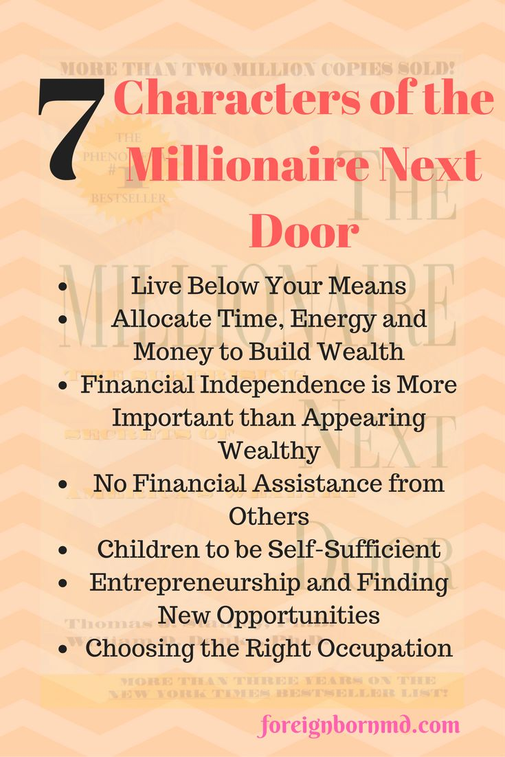 millionaire next door quotes, millionaire next door budget, millionaire next door book, getting rich how to, getting rich ideas, getting rich quotes money, getting rich quotes, getting rich one penny at a time, getting rich young, frugal living