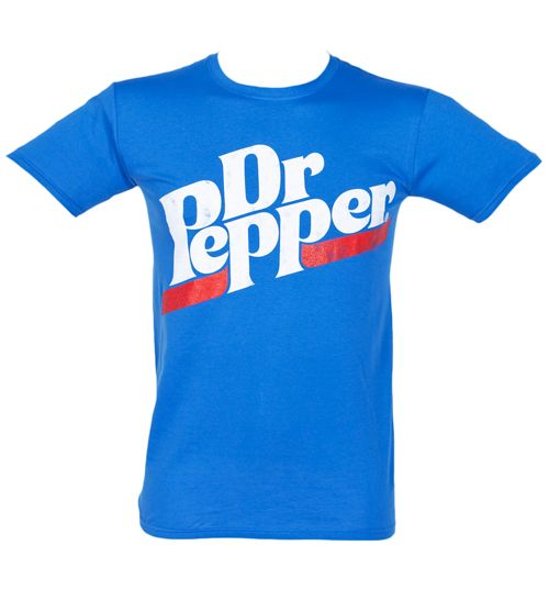 17 best images about dr pepper gift on pinterest peanut for Chip and pepper t shirts