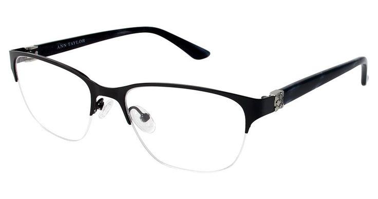 18 best 2017 Women Optical Trends images on Pinterest | Eye glasses ...