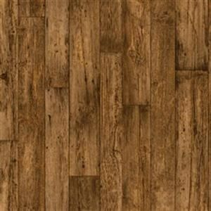 17 best images about vinyl flooring lawson brothers for Where to buy lawson flooring