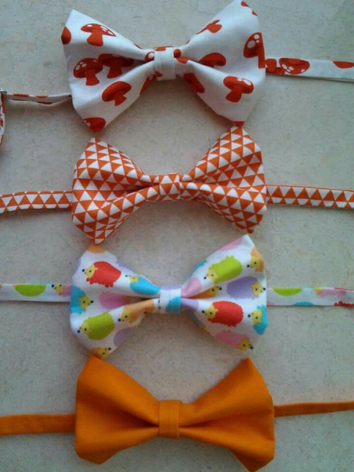 children's Hand Made Bow Ties. 12.95 each