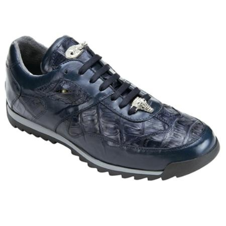 Men Black Sneakers for only US $279.Buy more save more. Buy 3 items get 5% off, Buy 8 items get 10% off.
