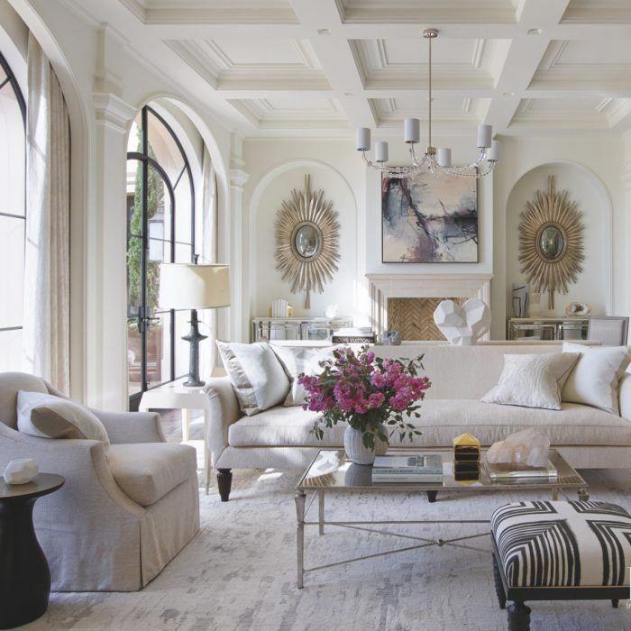 Home Decor Helpful Techniques For Contemporary Interior Design