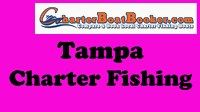 Tampa Charter Fishing - Charter Boat Booker - Funny Videos at Videobash
