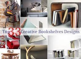 unusual bookcases - Google Search