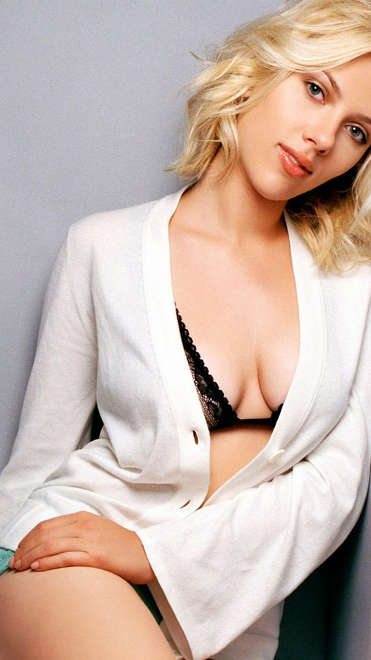 Scarlett Johansson Wallpapers for Iphone Iphone plus Iphone