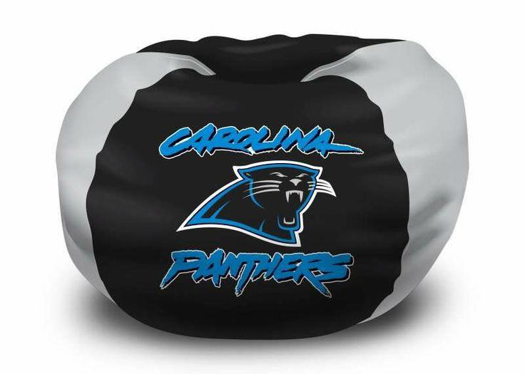 carolina panthers garden flag. 25 Best Carolina Panthers Images Bedding, Bedding Garden Flag 3