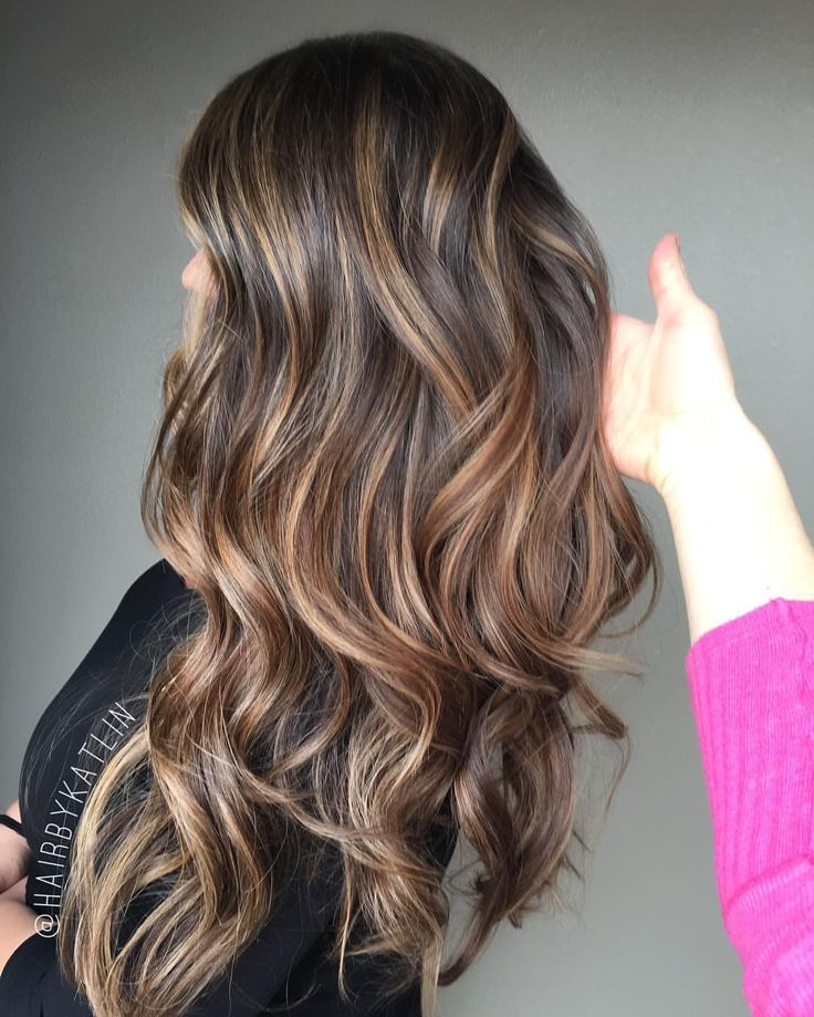 grow out balayage highlights image result for dirty. Black Bedroom Furniture Sets. Home Design Ideas