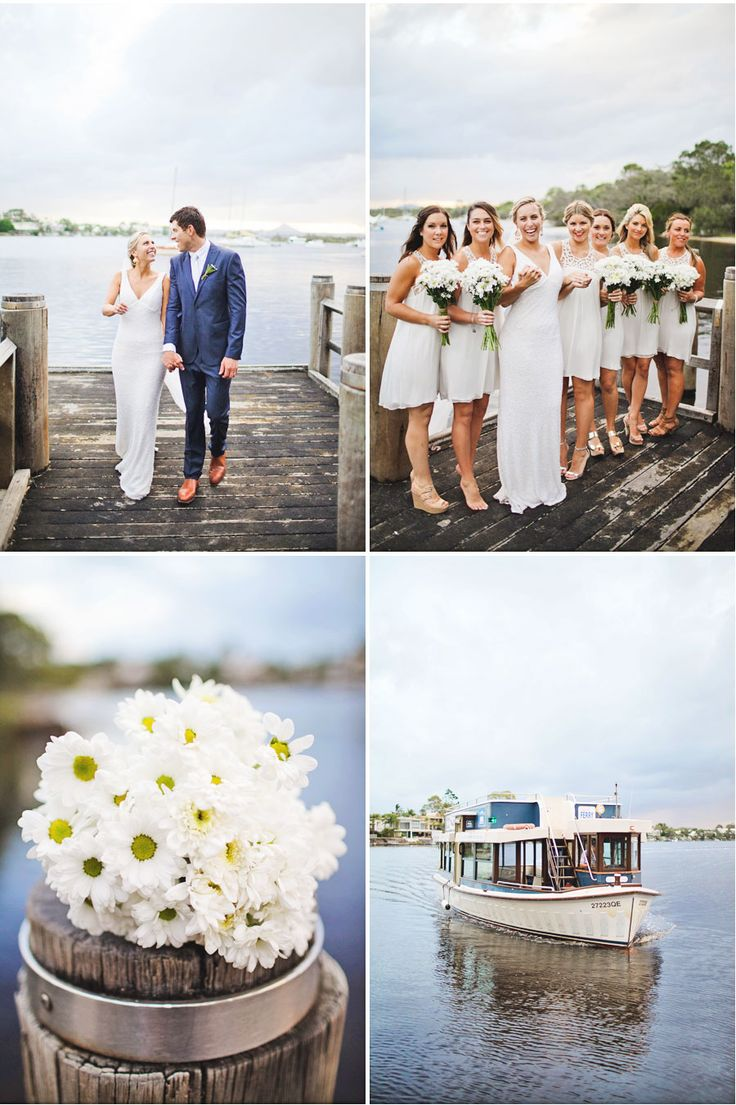 Ricky's Noosa River Wedding Photographers Photography by Karen Buckle Photography 0407 246 300 #noosawedding #noosaweddingphotographers #rickysnoosaweddingphotographers #rickyswedding