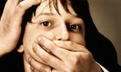 Sexual abuse of children - train them to confront and confide - Indian Exponent