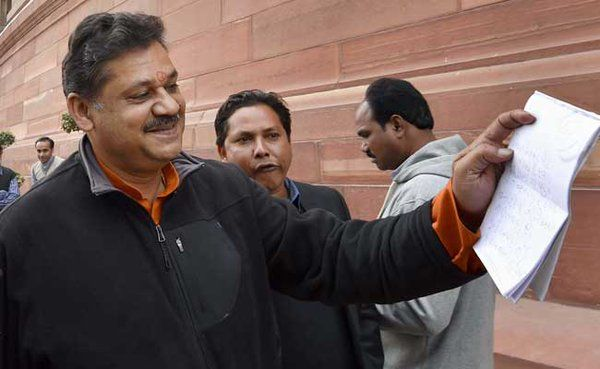 RSS Unhappy With BJP's 'Handling' Of Kirti Azad Row, Say Sources - NEW DELHI:  The Rashtriya Swayamsevak Sangh or RSS, BJP's ideological mentor, is not happy with the party's handling of the Kirti Azad affairs. - See more at: http://the-best-of-media.blogspot.in/2015/12/rss-unhappy-with-bjps-handling-of-kirti.html#more