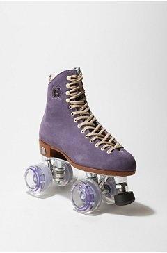 roller küchen katalog tolle images der febccaffafcedacaf purple suede roller skating jpg