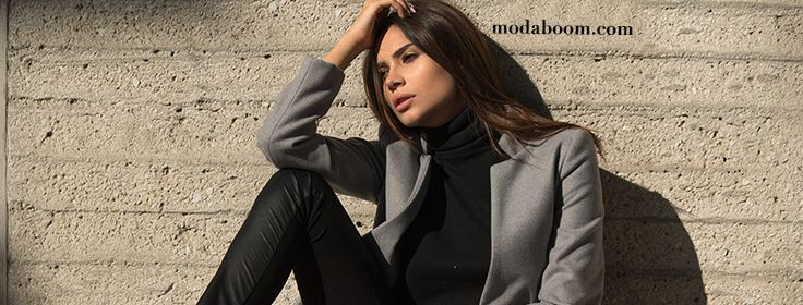 True elegance comes from within. A journey full of character, a journey full of you..  www.modaboom.com