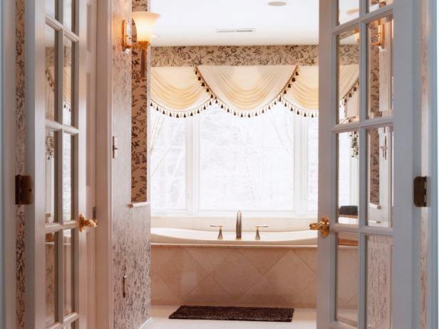 get tips on choosing interior doors from pocket to french doors from - French Doors Interior