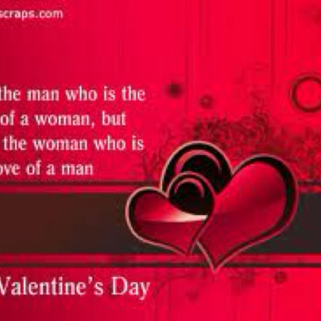 happy valentines day hindi sms