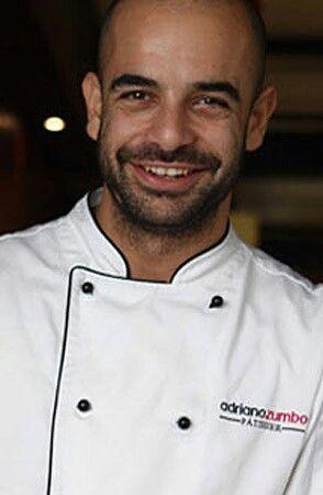13 Best Australian Celebrity Chefs images | Chef recipes ...