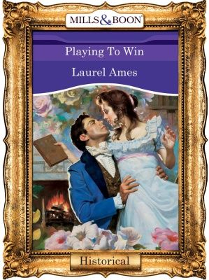 Playing To Win books reviews site  http://www.bookchums.com/paid-ebooks/playing-to-win/1408988011/MTI0NTkx.html