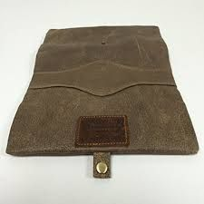 Image result for kavatza pouch