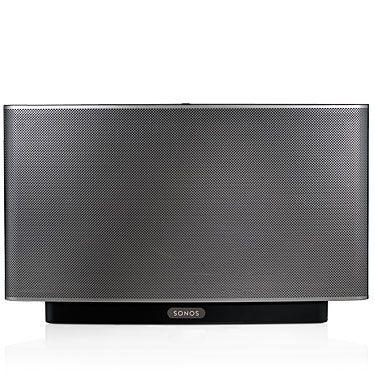 PLAY:5 | Sonos play music in each room/any room