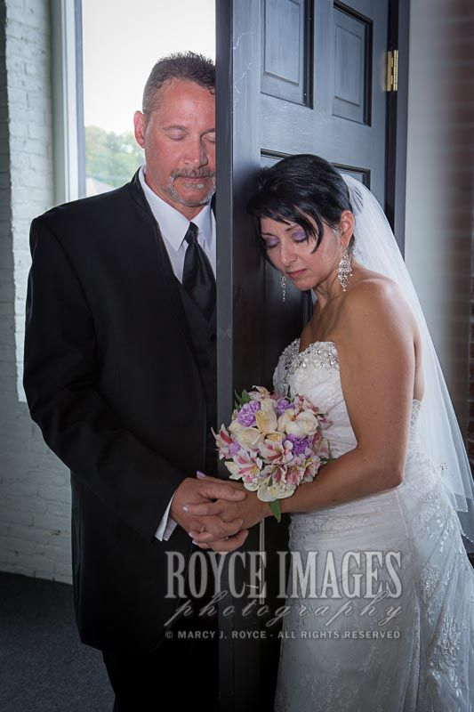 Collazo Wedding, September 2013. John Wright Restaurant, Wrightsville, PA. Copyright Royce Images Photography | Marcy J Royce. All Rights Reserved. Wedding Photographer York PA. www.royceimagesphotography.com