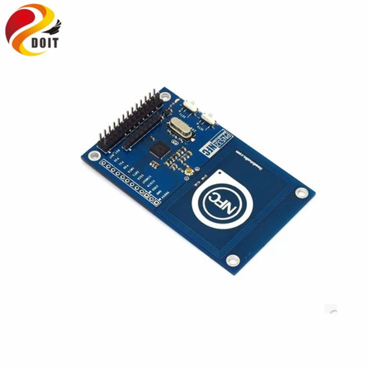fe2c150169229ddcfab85c30dd398e60 22 best arduino images on pinterest arduino, display and audio  at readyjetset.co