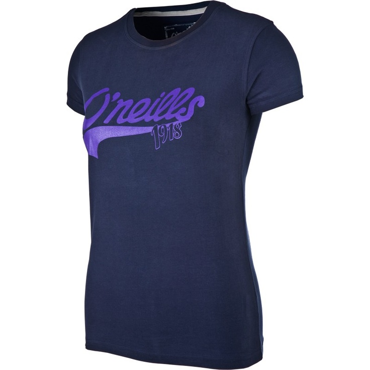 Silver Label Brights T-Shirt