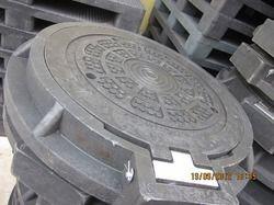 Composite Manhole Cover 0090 539 892 07 70  gursel@ayat.com.tr  Skype:gurselgurcan