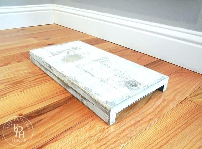 Vent Extender Under Furniture Home Depot Floor Vent Floor Vent