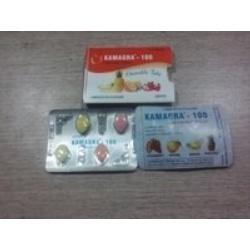 Safe generic viagra
