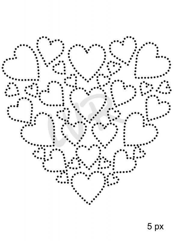 25 best ideas about string art templates on pinterest string art patterns nail string art. Black Bedroom Furniture Sets. Home Design Ideas