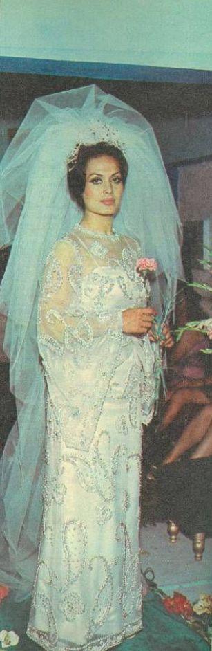 Turkan Soray.