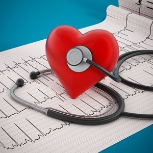 Patients with atrial fibrillation have a higher prevalence of 'silent strokes', according to a new review.