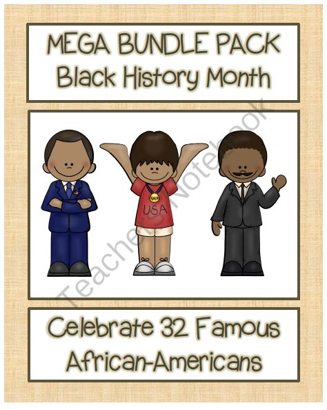 African American Living Room Apartment Decor: 10 Best Images About Black History Month...educate
