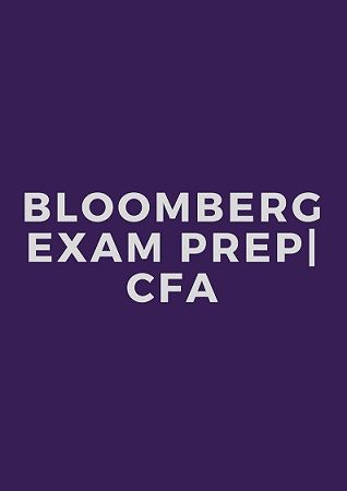56 best education images on pinterest chartered financial analyst bloomberg is a well known financial software brand especially the forex platform it is fandeluxe Image collections