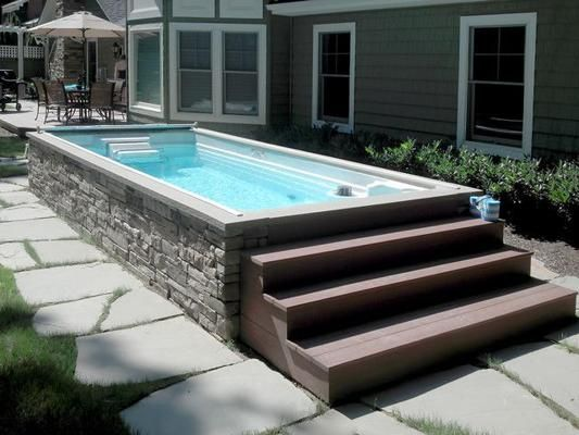 Above Ground Pool I adore. I really
