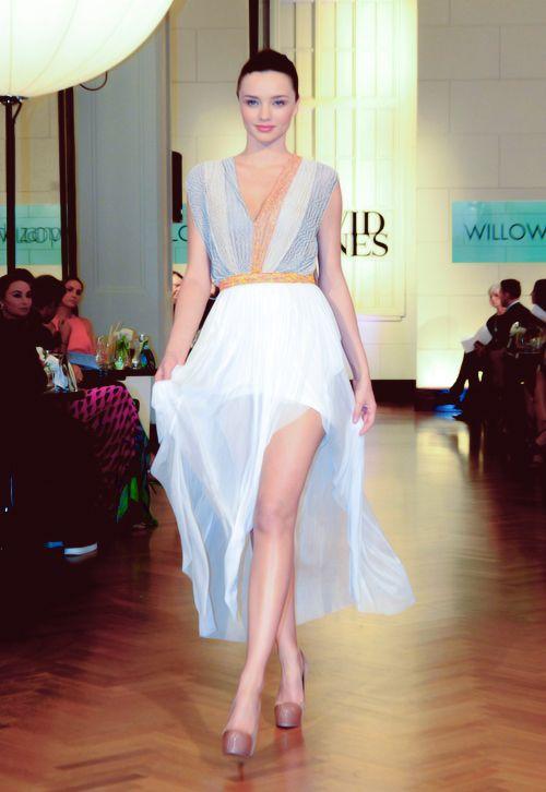 125 Best Images About Miranda Kerr Fashion On Pinterest