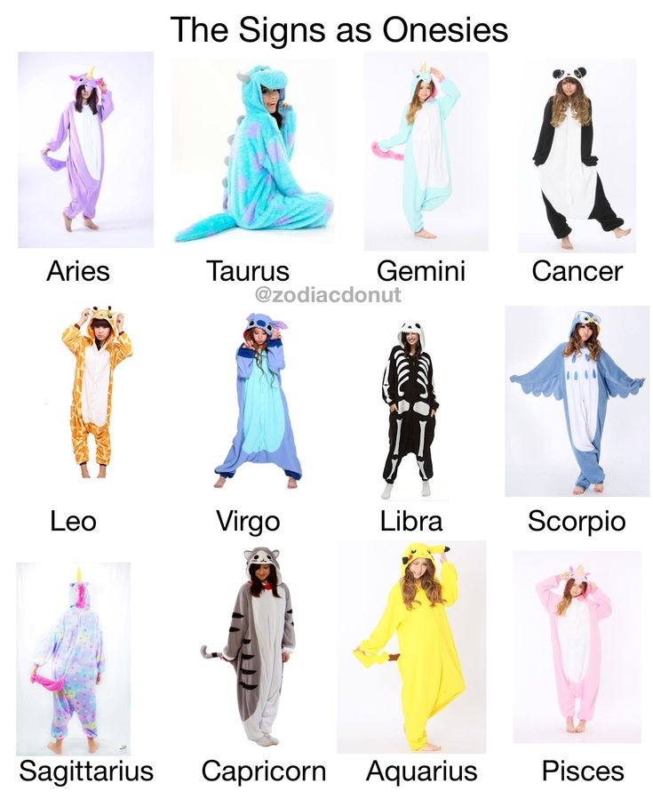 I have the blue unicorn onesie  I legit wear it 24/7