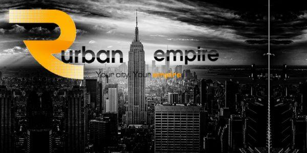Urban Empire PC, XBox, PS 3 Game Title: Urban Empire Genre: Simulation, Strategy Developer: Reborn Games Publisher: Kalypso Media Digital Release Date: 21 Jan 2017 Languages: Chinese, English, German, French, Russian File Size: 988.16 MB Mirrors: Mega.NZ, 1Fichier.com, GDrive.com, Uptobox.com,...
