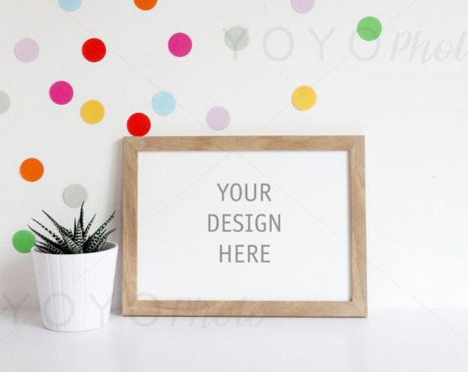 Styled stock photography and mockups by YOYOPhoto on Etsy