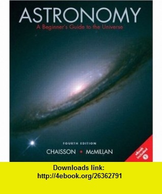 astronomy guide for beginners - photo #4
