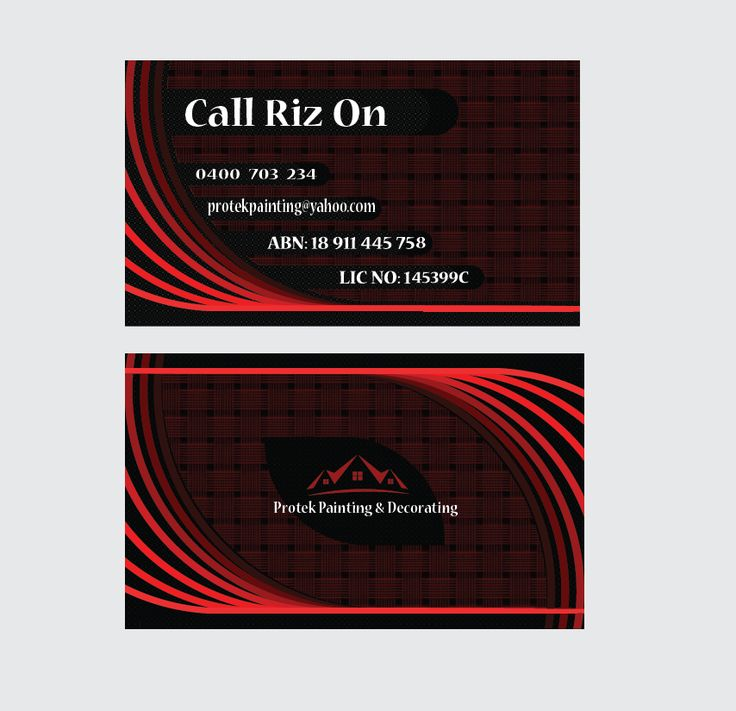 80 best visiting card design images on pinterest business card find this pin and more on visiting card design by anitamarketing98 reheart Gallery