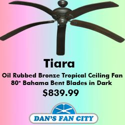 50 Best Ceiling Fan Technical Support Replacement Parts