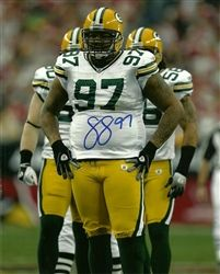 Win a Johnny Jolly or Bryan Bulaga Autographed Photo w/ COA - http://jerseyal.com/GBP/2014/02/23/win-a-johnny-jolly-or-bryan-bulaga-autographed-photo-w-coa/ http://jerseyal.com/GBP/wp-content/uploads/2014/02/jolly-autograph.jpg