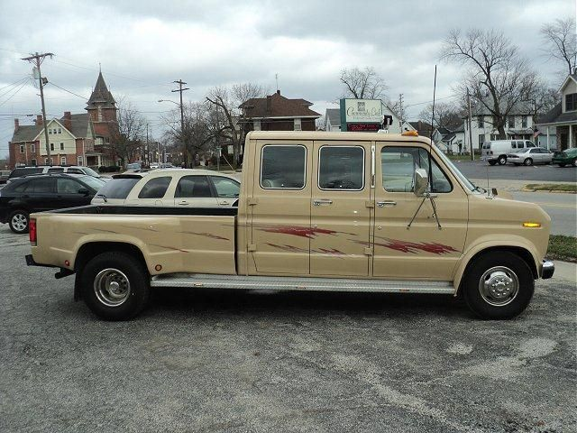 Ford E350 Centurion For Sale Html Autos Post With Images