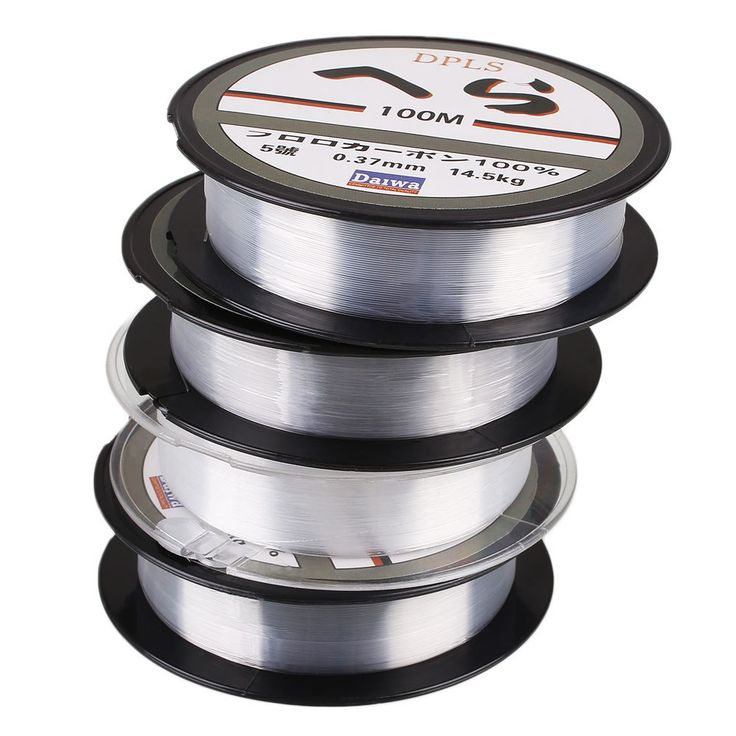 Fishing Lines - http://gonefishinonline.co.nz/product/fishing-lines-5/