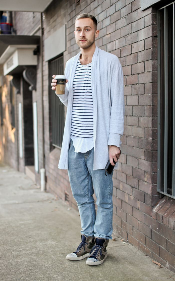 White t shirt fashion tips - 343 Best The Men Images On Pinterest Menswear Men S Style And Men Fashion