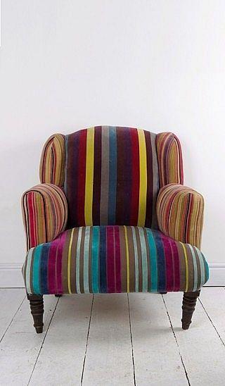 House - Furniture - Plümo Ltd