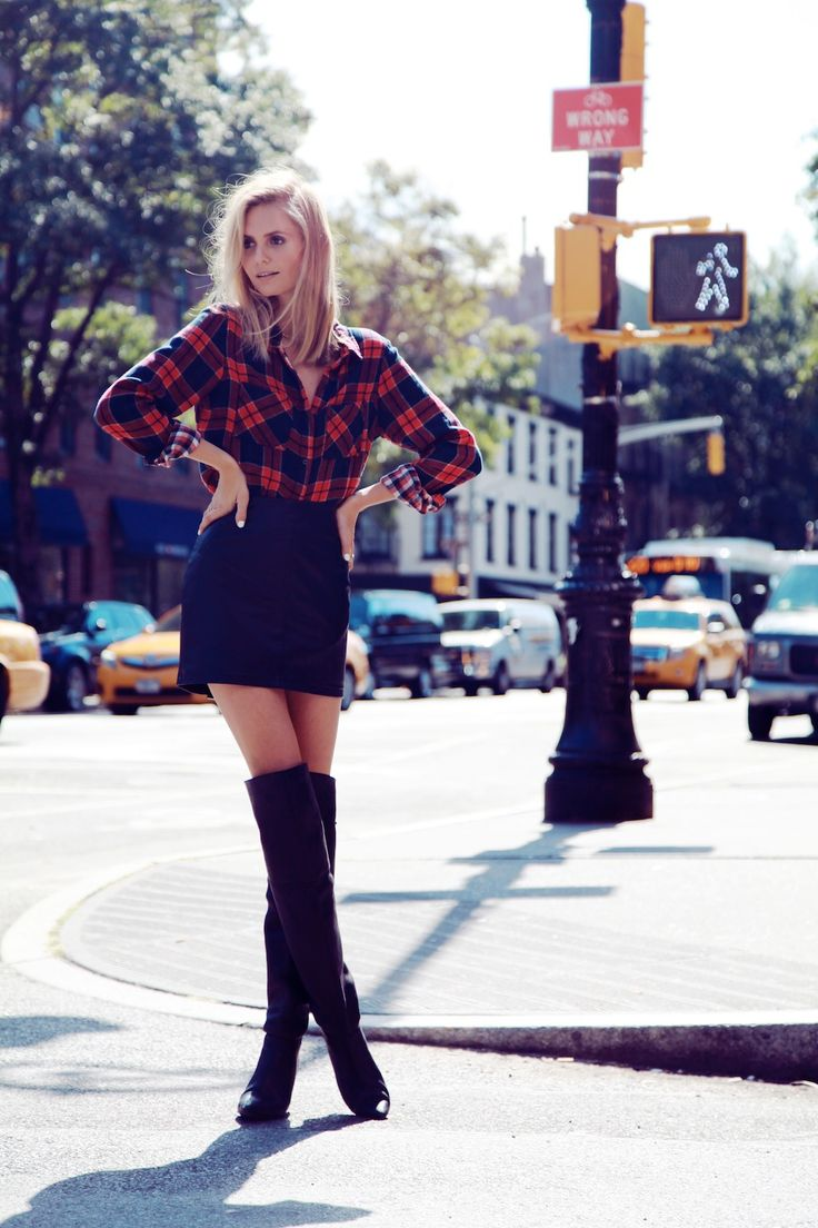 best fall images on pinterest ankle boots autumn and feminine