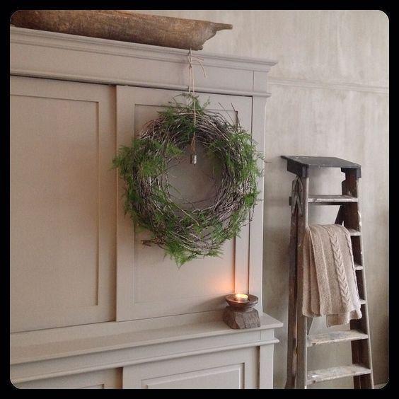 195 Best ♥ European Home Decor♥ Images On Pinterest | European Home Décor,  Decor Ideas And Homes
