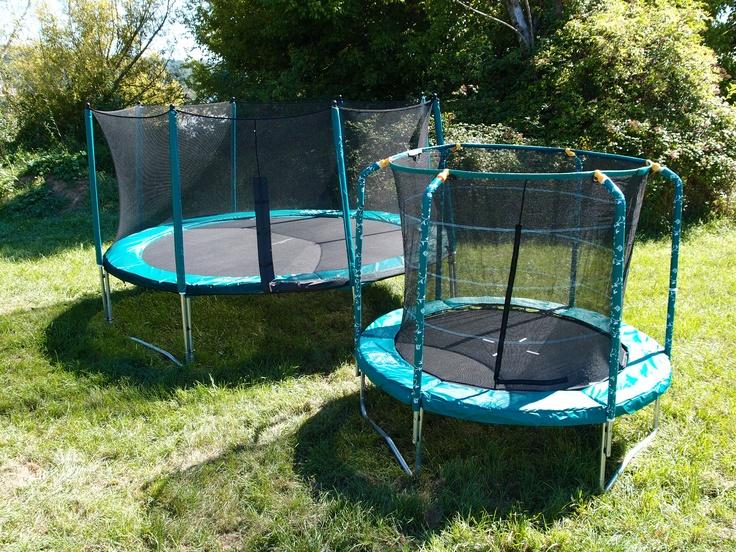17 best images about france trampoline on pinterest. Black Bedroom Furniture Sets. Home Design Ideas